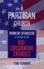 9780813227290 : a-partisan-church-scribner