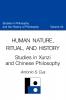 9780813227580 : human-nature-ritual-and-history-cua-cua
