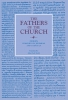 9780813227641 : homilies-on-jeremiah-and-i-kings-28-origen-smith