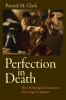 9780813227979 : perfection-in-death-clark