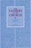 9780813228259 : sermons-vol-2-81-186-caesarius-mueller