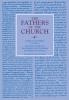9780813228280 : iberian-fathers-volume-1-barlow