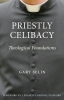 9780813228419 : priestly-celibacy-selin