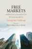 9780813228433 : free-markets-with-sustainability-and-solidarity-schlag-mercado