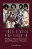 9780813228754 : the-eyes-of-faith-rush