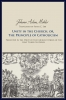9780813228761 : unity-in-the-church-or-the-principles-of-catholicism-mohler-erb