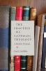 9780813228907 : the-practice-of-catholic-theology-griffiths