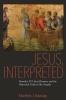 9780813229089 : jesus-interpreted-ramage