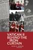 9780813229126 : vatican-ii-behind-the-iron-curtain-kosicki