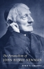 9780813229171 : the-personalism-of-john-henry-newman-crosby