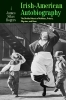 9780813229188 : irish-american-autobiography-rogers