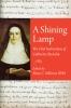 9780813229263 : a-shining-lamp-sullivan