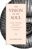 9780813229287 : the-vision-of-the-soul-wilson