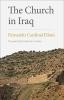 9780813229652 : the-church-in-iraq-filoni-condon