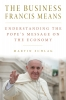 9780813229737 : the-business-francis-means-schlag