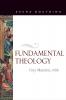 9780813229850 : fundamental-theology-mansini