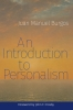 9780813229874 : an-introduction-to-personalism-burgos