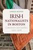 9780813230016 : irish-nationalists-in-boston-murray