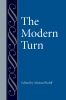 9780813230054 : the-modern-turn-rohlf