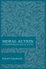 9780813230078 : moral-action-sokolowski