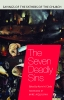 9780813230214 : the-seven-deadly-sins-clarke-aquilina