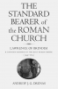 9780813230252 : the-standard-bearer-of-the-roman-church-drenas