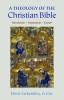 9780813230290 : a-theology-of-the-christian-bible-farkasfalvy