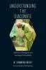 9780813230351 : understanding-the-diaconate-mcknight-fagerberg