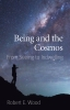 9780813231174 : being-and-the-cosmos-wood