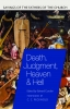 9780813231259 : death-judgment-heaven-and-hell-condon-pecknold