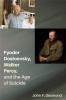 9780813231273 : fyodor-dostoevsky-walker-percy-and-the-age-of-suicide-desmond