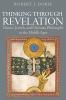 9780813231334 : thinking-through-revelation-dobie