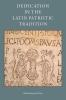 9780813231426 : deification-in-the-latin-patristic-tradition-ortiz