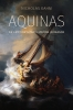 9780813231570 : aquinas-on-emotions-participation-in-reason-kahm