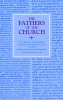 9780813231617 : glaphyra-on-the-pentateuch-volume-2-st-cyril-of-alexandria