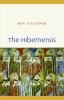 9780813231938 : the-hibernensis-book-1-flechner