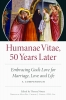 9780813232164 : humanae-vitae-50-years-later-notare