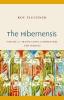 9780813232218 : the-hibernensis-book-2-flechner