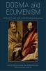 9780813232409 : dogma-and-ecumenism-levering-mccormack-white