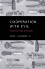 9780813232447 : cooperation-with-evil-flannery