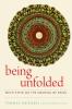 9780813232584 : being-unfolded-gricoski-desmond