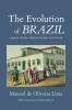 9780813232669 : the-evolution-of-brazil-lima