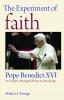 9780813232690 : the-experiment-of-faith-ramage