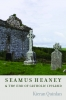 9780813232713 : seamus-heaney-and-the-end-of-catholic-ireland-quinlan