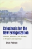 9780813232737 : catechesis-for-the-new-evangelization-pedraza