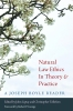 9780813232959 : natural-law-ethics-in-theory-and-practice-boyle-liptay
