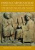 9780813232973 : ossium-carnes-multae-e-marci-tullii-ciceronis-epistulis-foster-mccarthy