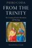 9780813233017 : from-the-trinity-coda-casarella-neu
