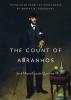 9780813233031 : the-count-of-abranhos-fedorchek