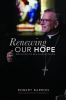 9780813233055 : renewing-our-hope-barron